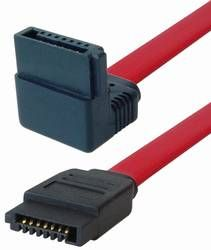 Transmedia internal SATA Cable
