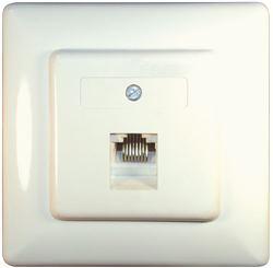 Transmedia Western 8 8-socket