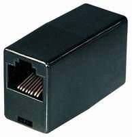 Transmedia Adapter Western 8 8 to 8 8