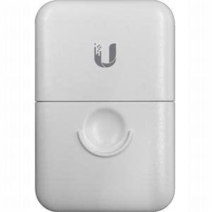 Ubiquiti Networks Ethernet Surge Protector, max. 10kA