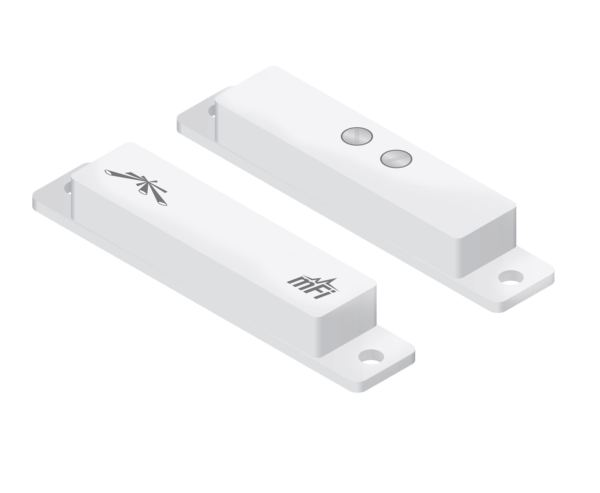 Ubiquiti Networks mFi, Door Sensor