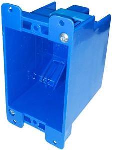 OEM Plastic Installation box for Ubiquiti UAP-IW